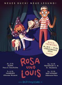 einladung_rosa_und_louis